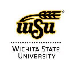 wsu colors wsu visual identity standards wichita state