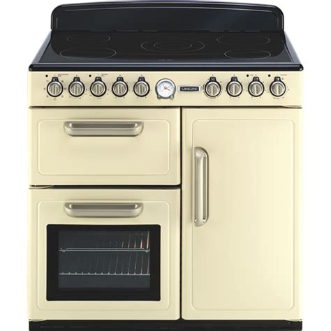 leisure kitchen appliances cmte95 appliances leisure