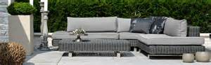 Patio Furniture Clearance Houston Patio Furniture Clearance Houston Images Discount Patio Furniture Miami Images 100 And