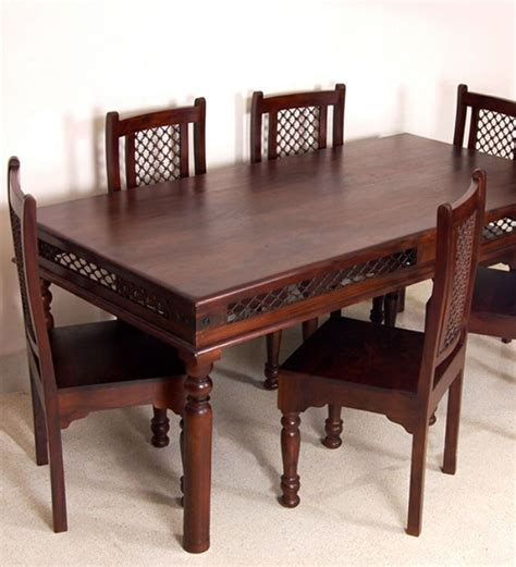 Dining Table Design India Fabulous Dining Table Designs Dining Table In India Awesome Furniture