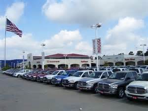 Jeep Dealership In Houston Helfman Dodge Chrysler Jeep Ram Houston Tx 77024 Car