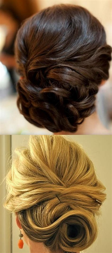 wedding hairstyles nj hairstyles for the big day new jersey new york s