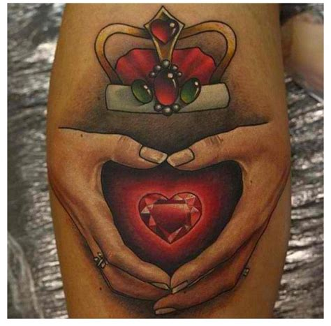 claddagh ring tattoo designs 15 best images about anderton on wolves