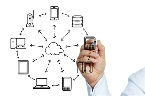 network design services netserv solutions