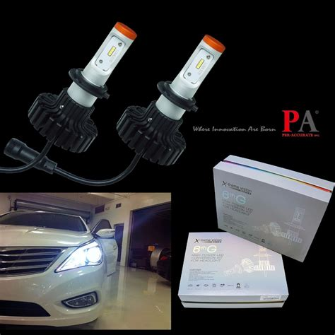 Led Xenon philips xenon kit h7 reviews shopping philips xenon kit h7 reviews on aliexpress