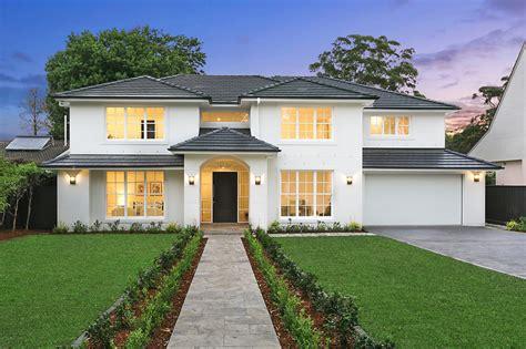 webres26877407 homestead homes