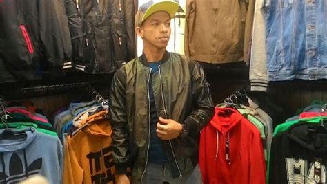 Harga Jaket Bomber Merk Zara harga jaket bomber di tanah abang harga c