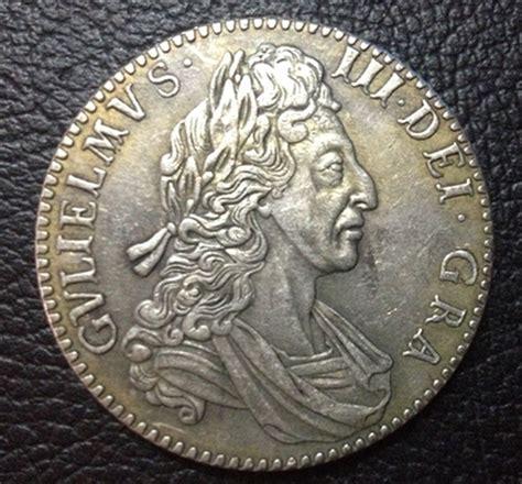 aliexpress under 1 dollar aliexpress com buy 1696 england 1 crown william iii