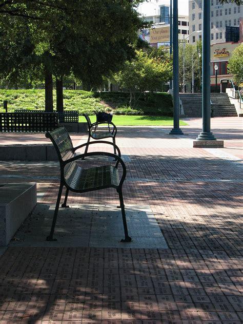 park bench atlanta park bench atlanta 28 images park bench atlanta