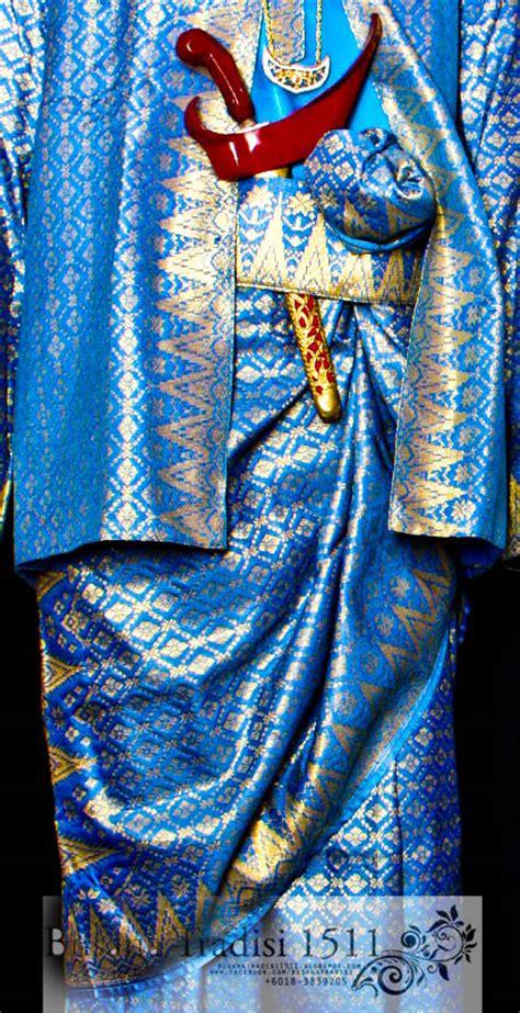 baju pelamin kahwin untuk disewa baju layang pengantin biru muda dan kebaya labuh sedondon