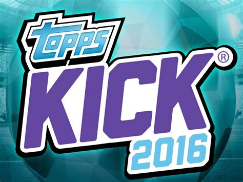 kick apk unlimited coins topps kick 2016 hack unlimited coins and kicks