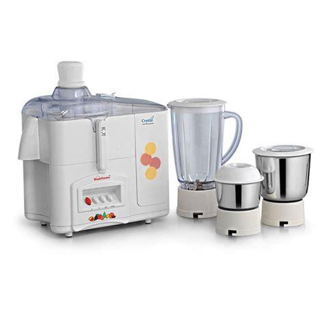 Mixer Juicer buy sunflame juicer mixer grinder at best price in india on naaptol