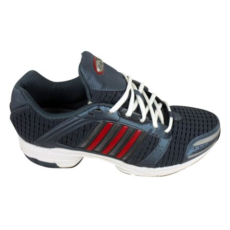 adidas mens climacool seduction trainers c mens adidas clima cool jl trainer running trainers