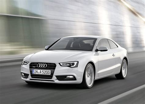 Audi A5 Wallpaper by Audi A5 Hd Wallpapers The World Of Audi