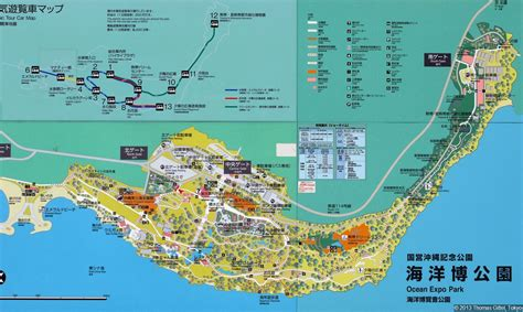 Stick On Road Tax Japan 1 100 okinawa map tax free shops in okinawa a