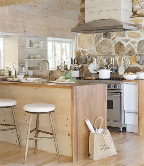 modern cabin decor modern cabins cabin decorating and cabin on pinterest