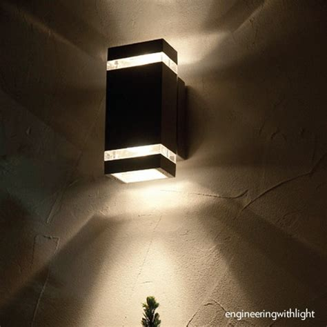 outdoor up lights up wall light warisan lighting
