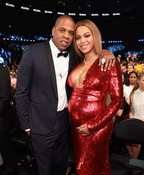 Imagine Spending Millions On Your Boyfriends Birthday Beyonce Reportedly Did by Beyonc 233 And Z S Were Born Premature Report