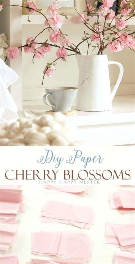 Deko Ideen 5180 by Diy Paper Flowers Tutorial Diy Fr 252 Hling