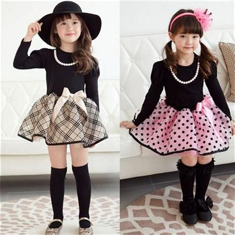 156 best images about baby dresses on