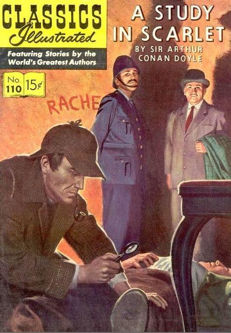 libro desecration 17 mejores im 225 genes sobre sir arthur conan doyle en literatura cumplea 241 os y