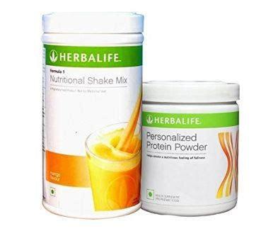 b protein mango flavour herbalife f 1 shake mix 500gm mango flavour personalized