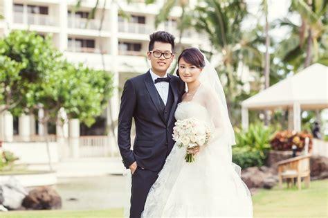 professional wedding photos professional wedding photos by hawaii