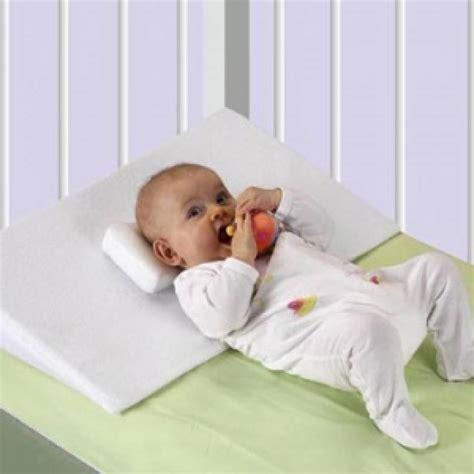 Babymoov Plan Incliné by Babymoov Plan Inclin 233 Pour Ergodoo Doudouplanet