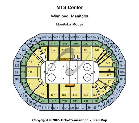 mts center seating capacity mts centre tickets and mts centre seating charts 2018