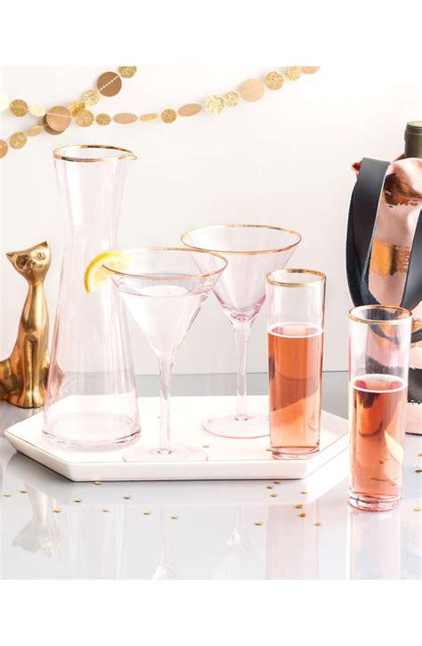 martinis cheers 100 martini glasses cheers cheers cheers baltimore