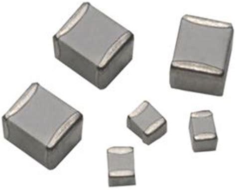 avx low esr capacitor sqcavm100jatme 500 avx capacitor rf low esr 10 pf 250 v sq series 177 5 175 176 c