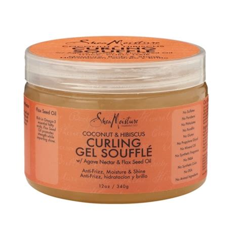 styling gel on black hair 6 alternatives to ecostyler gel for slicking and defining
