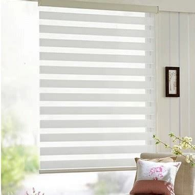 lauren taylor curtains popular day night blinds buy cheap day night blinds lots