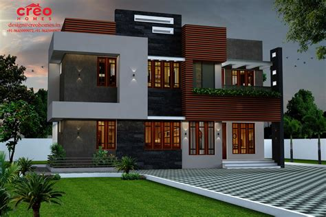 home elevation design software also awesome duplex house awesome front elevation design inspirations also beautiful