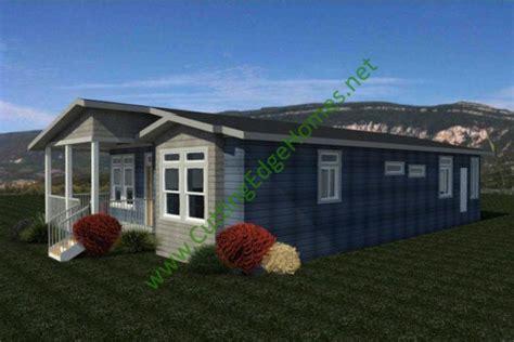 2 bedroom 2 bath modular homes modular homes 1404 sf protea1404 sf protea plan 27fp1930 2
