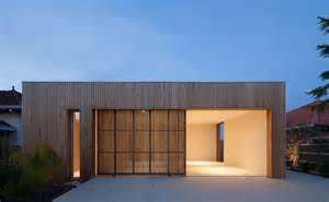 home design websites australia modern custom built home in cottesloe modscape