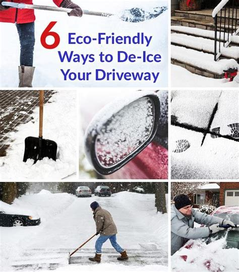 top 28 eco friendly ways to heat your home eco