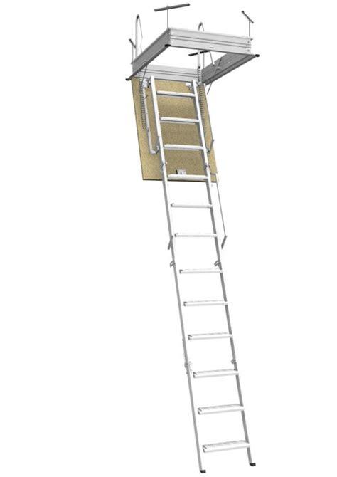 scala retrattile per soffitta scala retrattile per soffitta rigida scale pronte