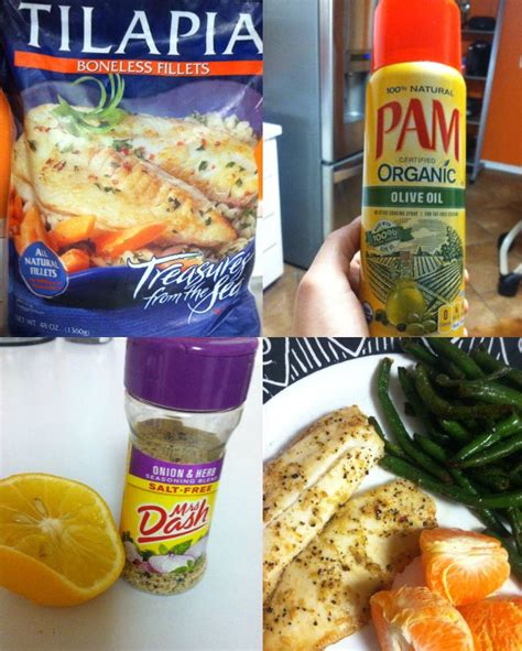 Fish For Detox by 52 Best Images About Nutrition Challenge Ideas On