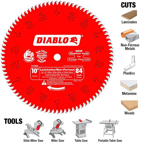 Diamond Hacksaw Blade Home Depot   Why You Must Experience
