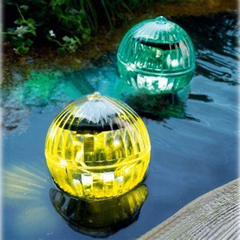 solar led light for globes led solar light globe redeem source
