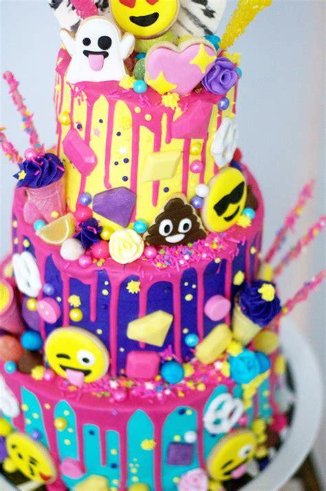 celebration emoji 1000 images about emoji party on pinterest instagram