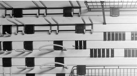 slatwall garage storage proslat slatwall edmonton