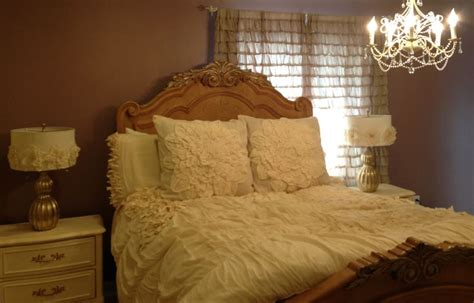 lavender and cream bedroom purple and cream bedroom princess bed decorating and