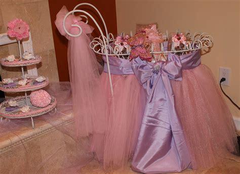 pink lavender baby shower favors unique edible creations