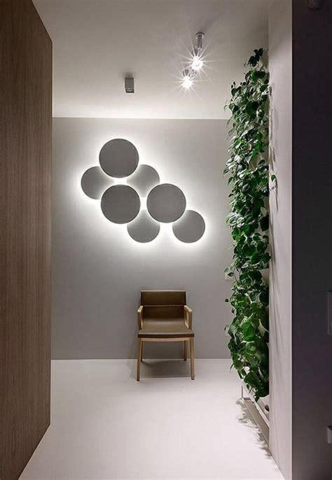 Spiegel Für Wohnzimmer by Wanddeko Ideen