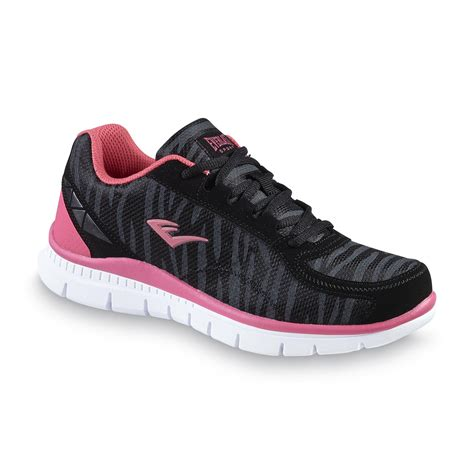 kmart athletic shoes black leather athletic shoes kmart black leather