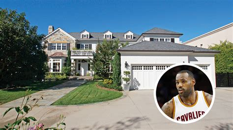 lebron james house ohio image gallery lebron james house