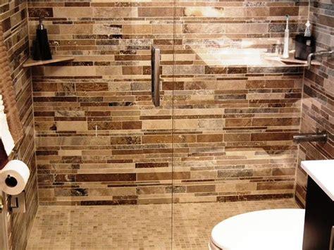 how much to build an ensuite bathroom master ensuite bathroom design renovation