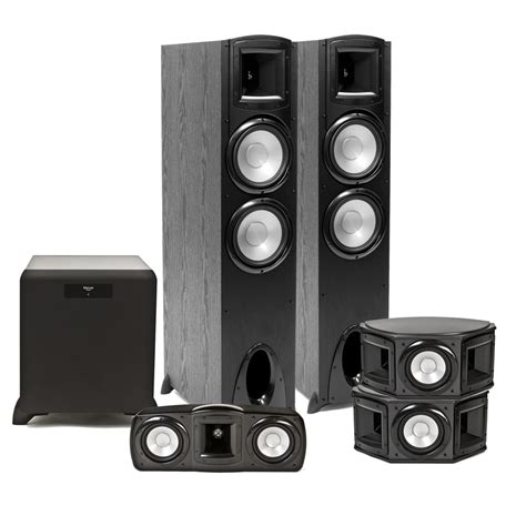home theater speaker system high quality home audio